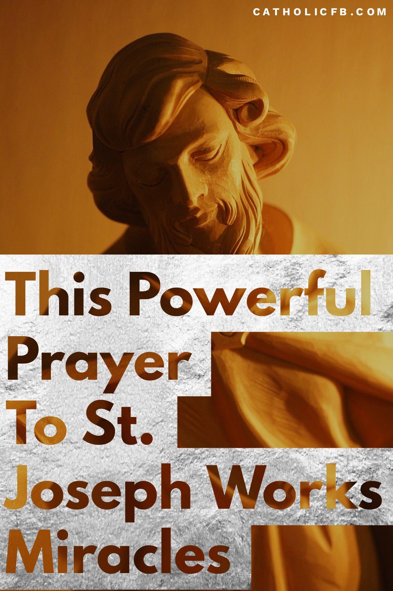 Pin by john burke on faith power of prayer catholic