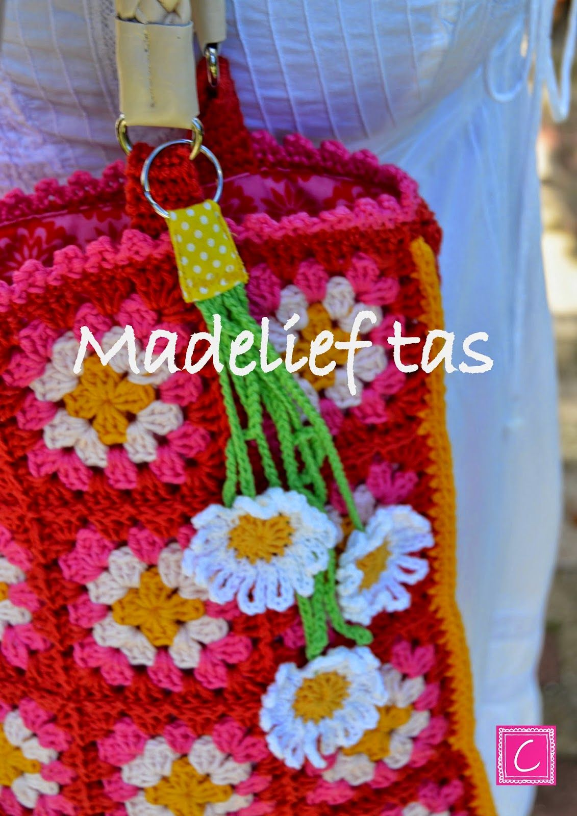 Haken En Meer Byclaire Patterns Pdf Crochet Pinterest Haken