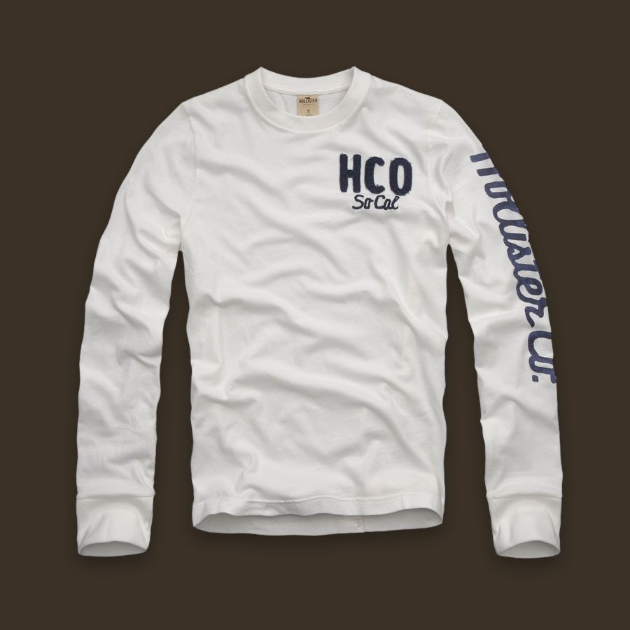 hollister clothing   hollister,hollister co,hollister ...