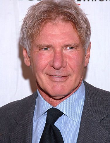 Our Star Wars Hero Harrison Ford Or Better Known A Hans Solo