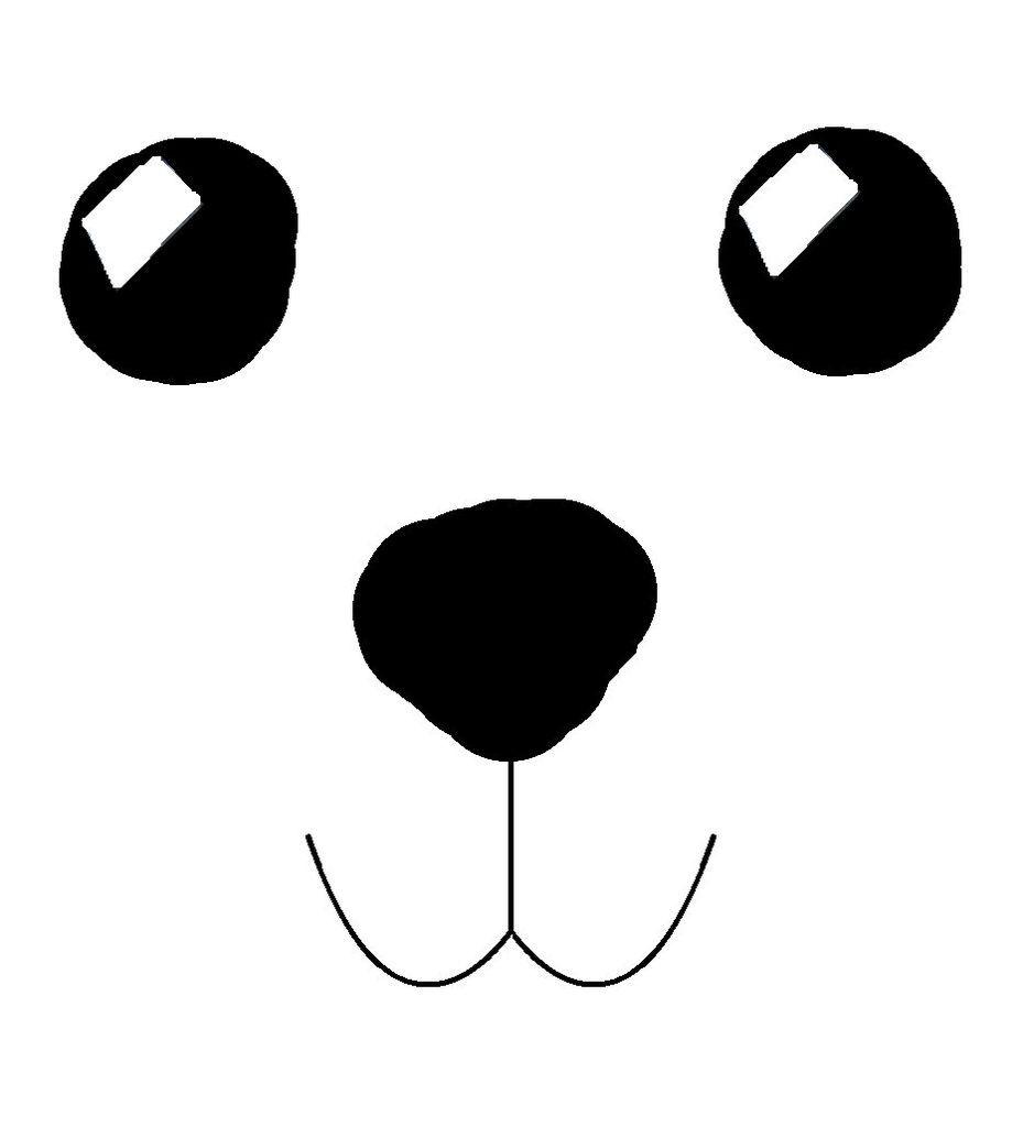 sew warm and comfy teddy bear slippers bears pinterest teddy