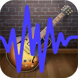 Adding Free Sound Effects to GarageBand for iOS | for work
