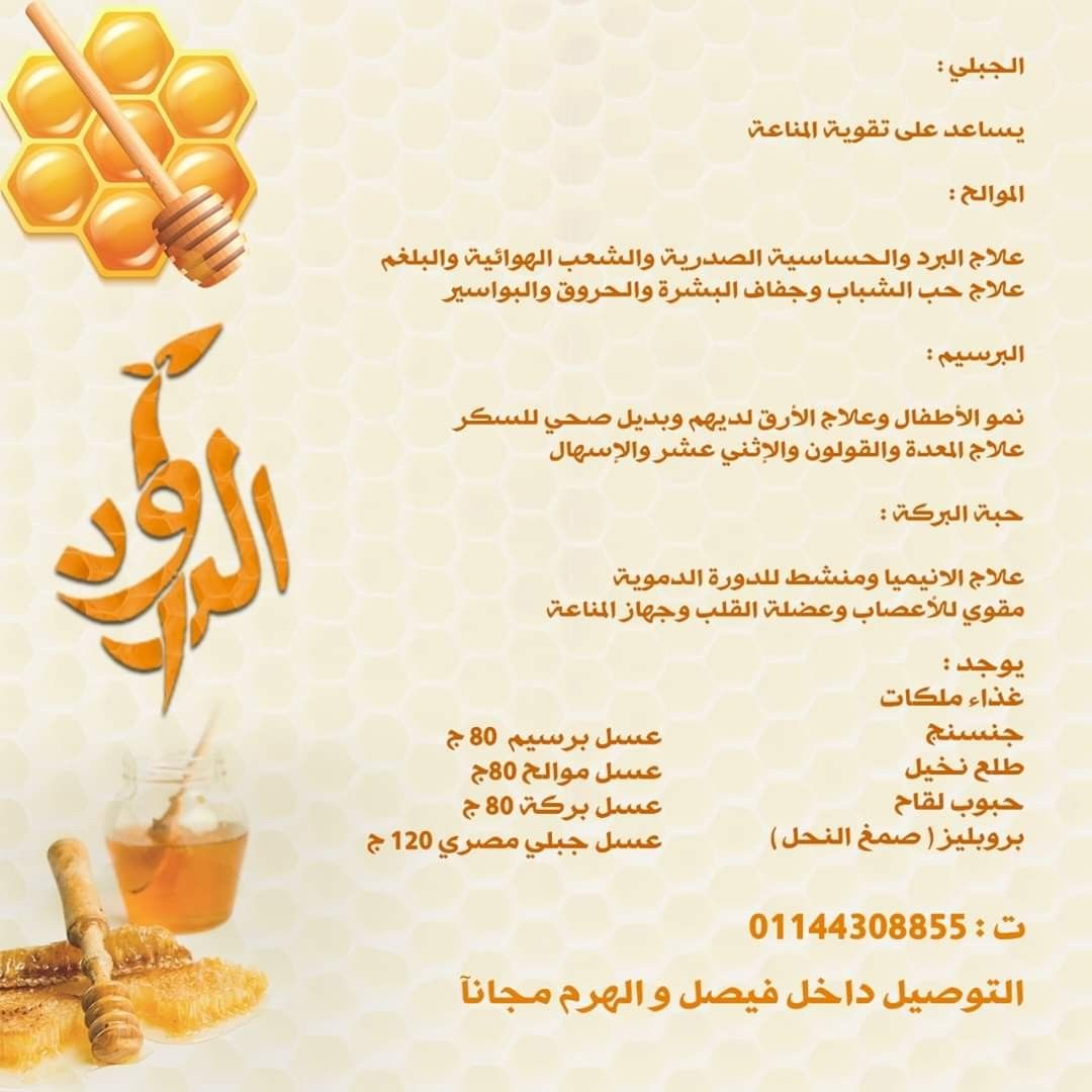 Pin By Eslam Mohamed On Info In 2020 Jus Info Wall