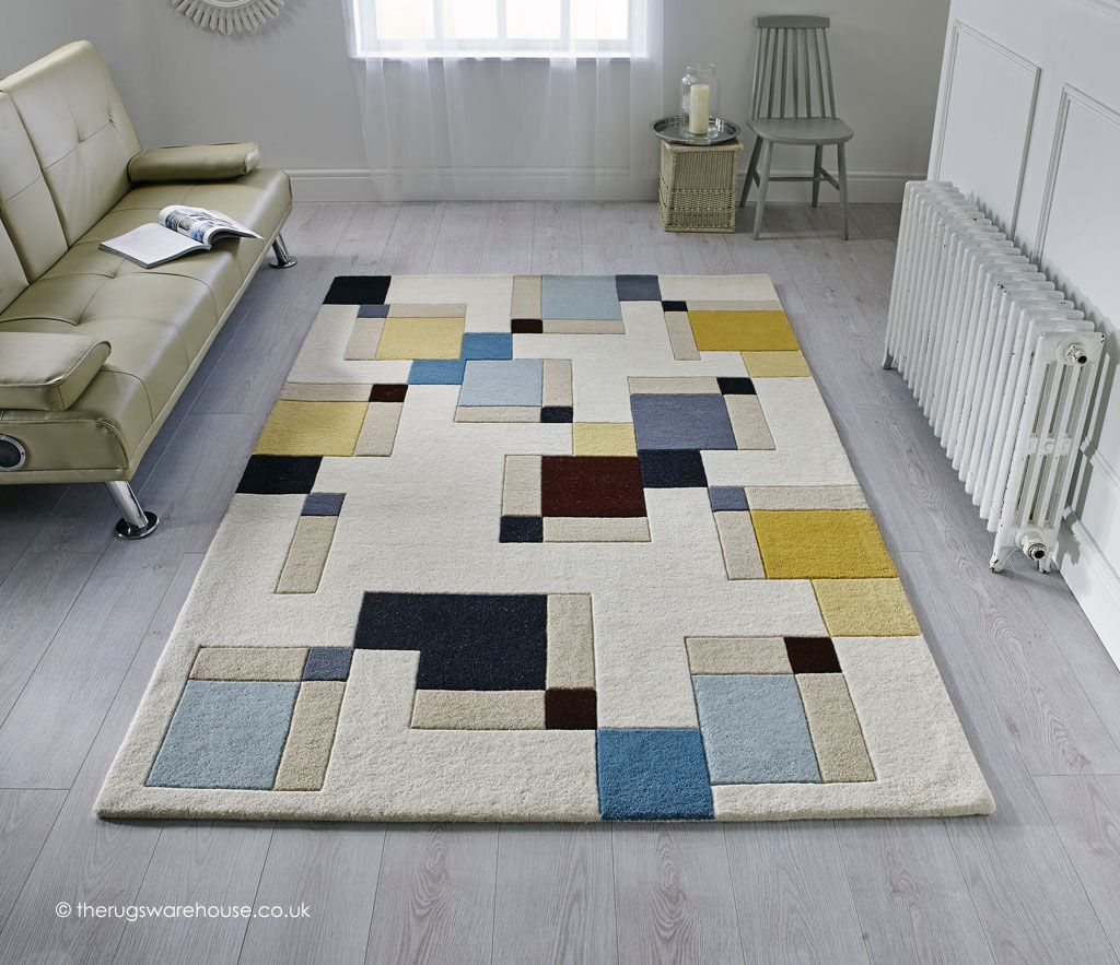 Cool Rugs Modern In