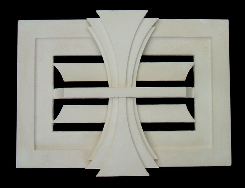 68 best Deco Trim and Hardware images on Pinterest | Art deco art ...