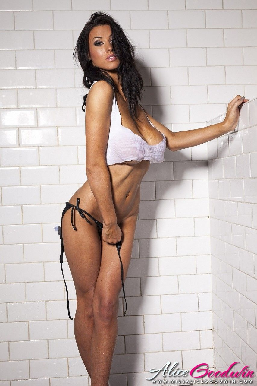alice goodwin | tumblr | alice | pinterest | alice goodwin, alice