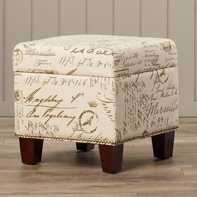 Awesome Adda Storage Ottoman Home Sweet Home Decor Ideas Ibusinesslaw Wood Chair Design Ideas Ibusinesslaworg