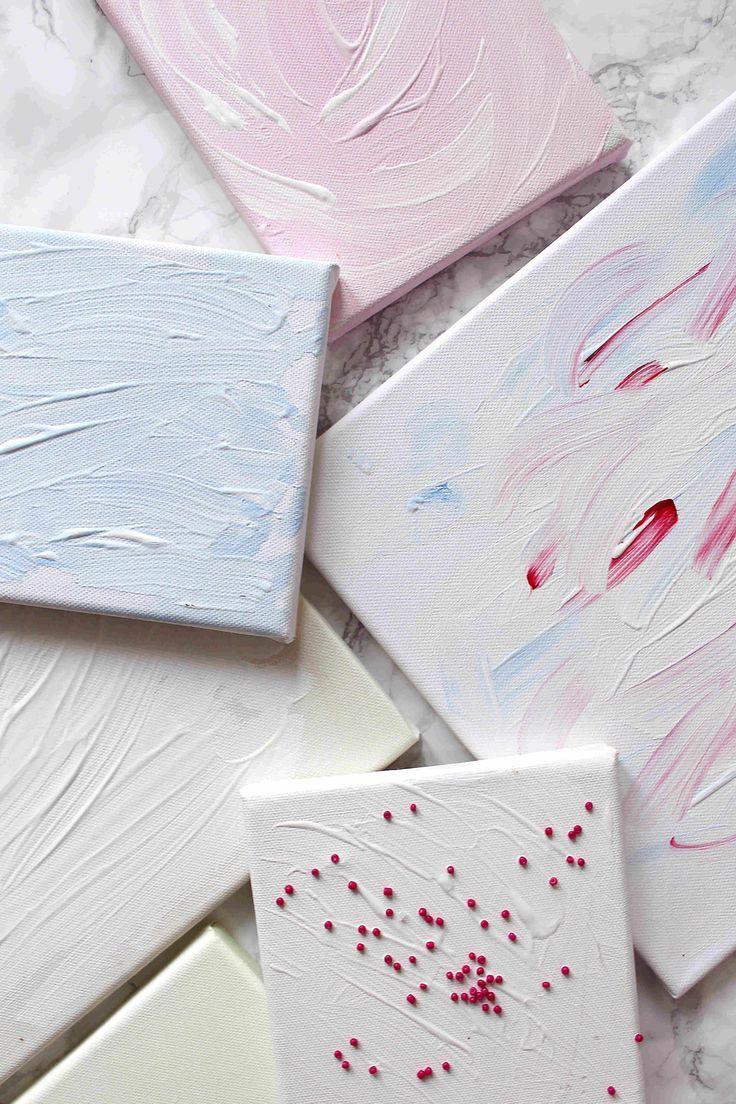 Wanddeko Selber Machen #dekoration #einrichten #wohnzimmerideen #schlafzimmer #wohnzimmer - #dekoration #einrichten #machen #schlafzimmer #selber #wanddeko #wohnzimmerideen - #new #wanddekoselbermachen