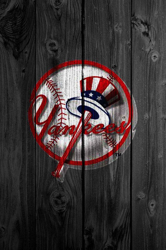 New York Yankees Desktop Wallpapers Wallpaper