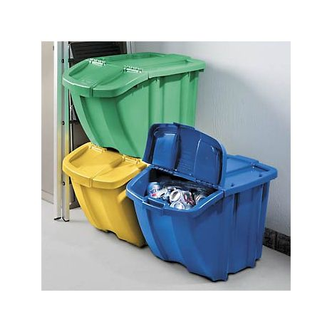 Recycle Bins For Home Amazing Improvements Recycling Bins Everything Home Organization