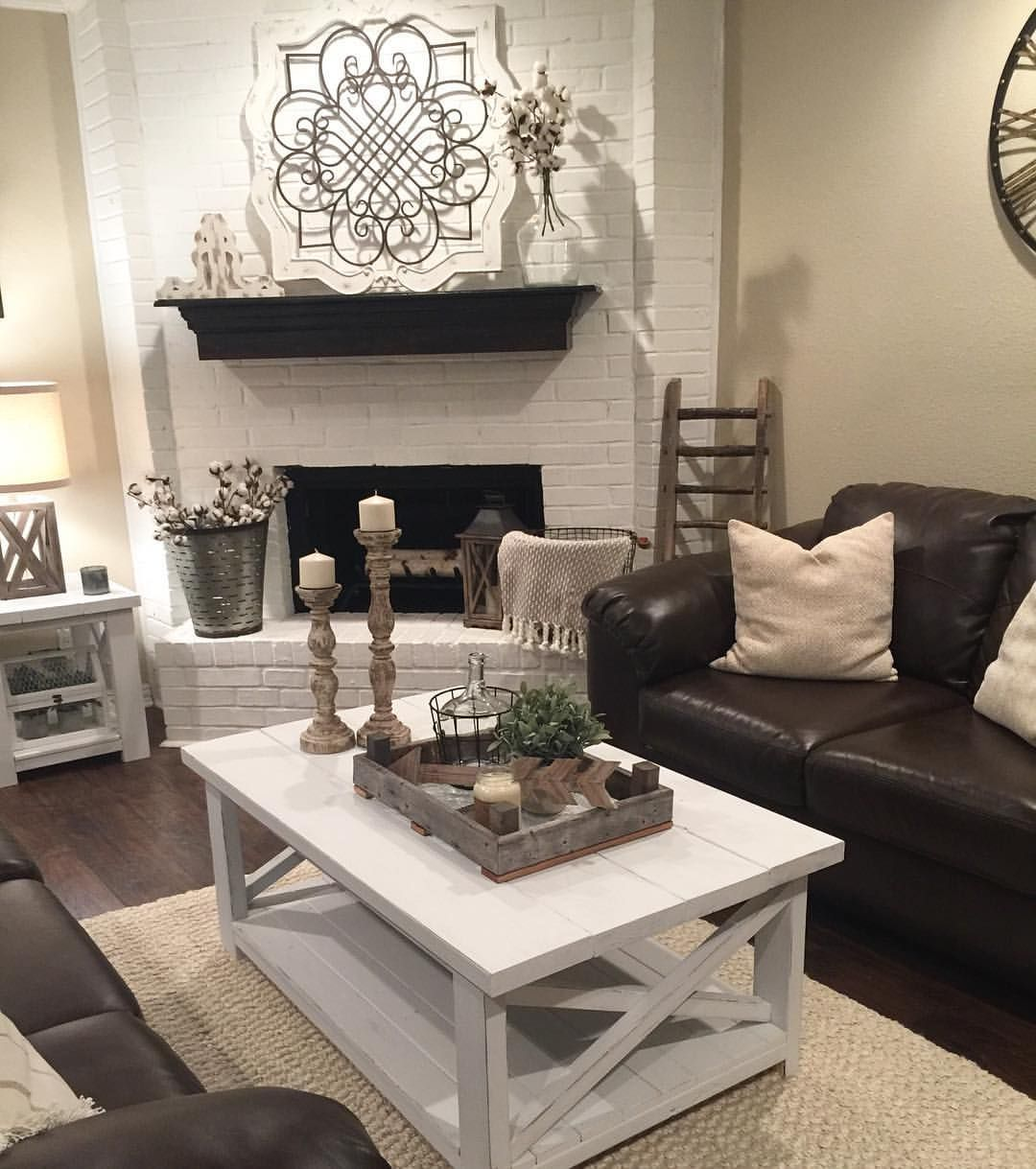 Pin By Judy Rich On Pole Barn Decor Ideas In 2019 Brown