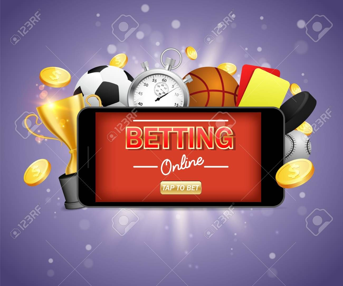 Online betting guide basketball clipart sports betting excel