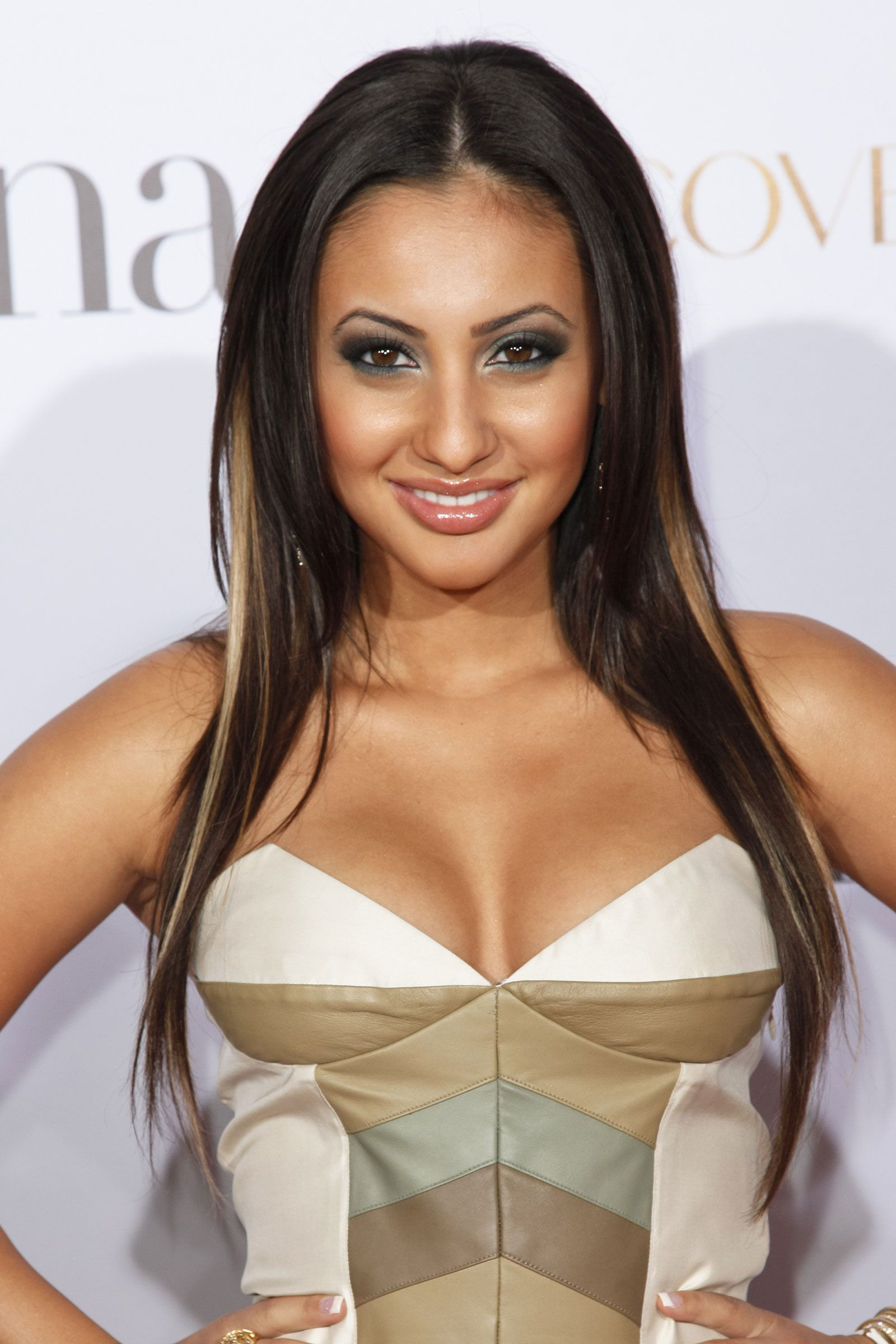 francia raisa instagramfrancia raisa insta, francia raisa tumblr, francia raisa listal, francia raisa body statistics, francia raisa, francia raisa instagram, francia raisa boyfriend, francia raisa and selena gomez, francia raisa height, francia raisa twitter, francia raisa 2014, francia raisa wiki, francia raisa bio, francia raisa wikipedia, francia raisa hot, francia raisa 2015, francia raisa movies, francia raisa net worth, francia raisa dancing, francia raisa weight