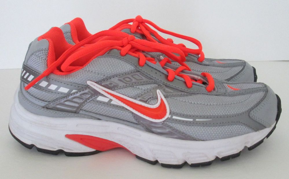 Cross Training, Running Shoes, Athletic, Racing Shoes, Athlete, Runing Shoes,  Running Routine