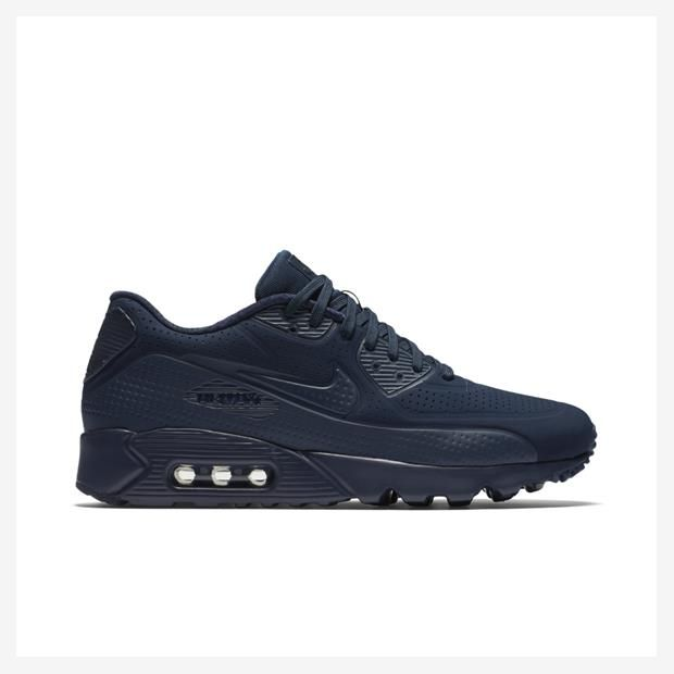 save off 50e1f ad4d3 Running Shoes · Tênis Nike Air Max 90 Ultra Moire Masculino(0 Reviews)  Tênis Masculino Casual http