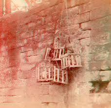 Boxer Rebellion executions - Google Search
