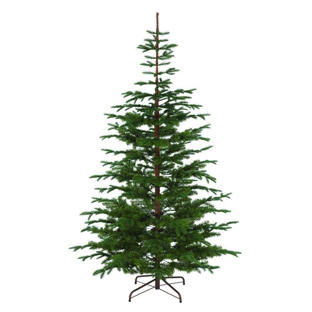 Mobile Artificial Tree Artifical Christmas Tree Artificial Christmas Tree