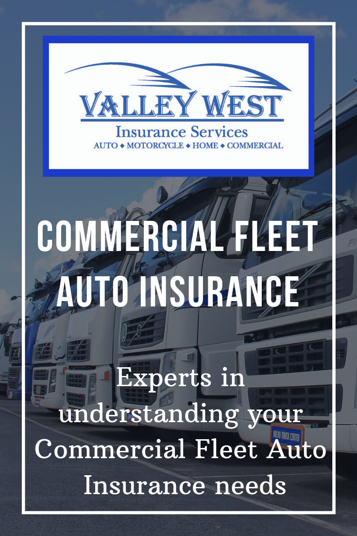 Commercial Auto Insurance Commercial Business Insurance Car