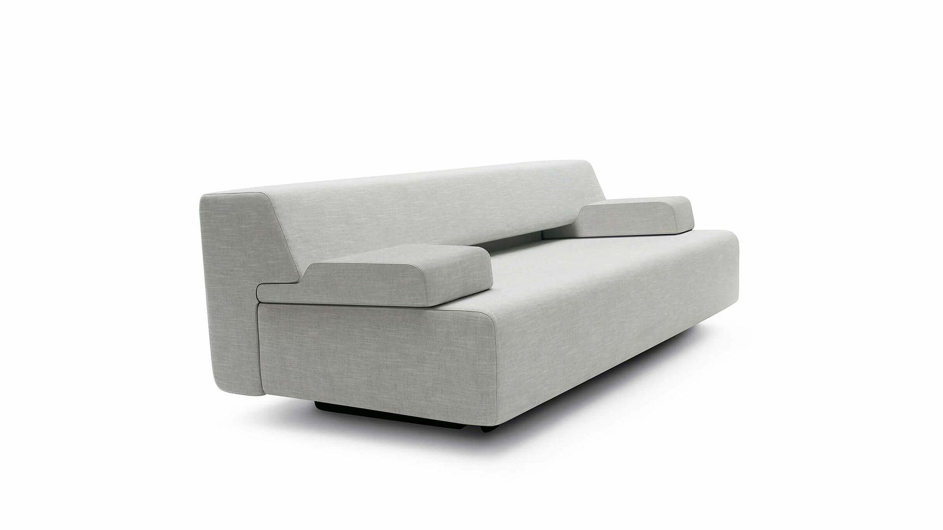 Cosma Sofa Bed Cor Home Ideas Sofa Sofa Bed Sleeping Couch