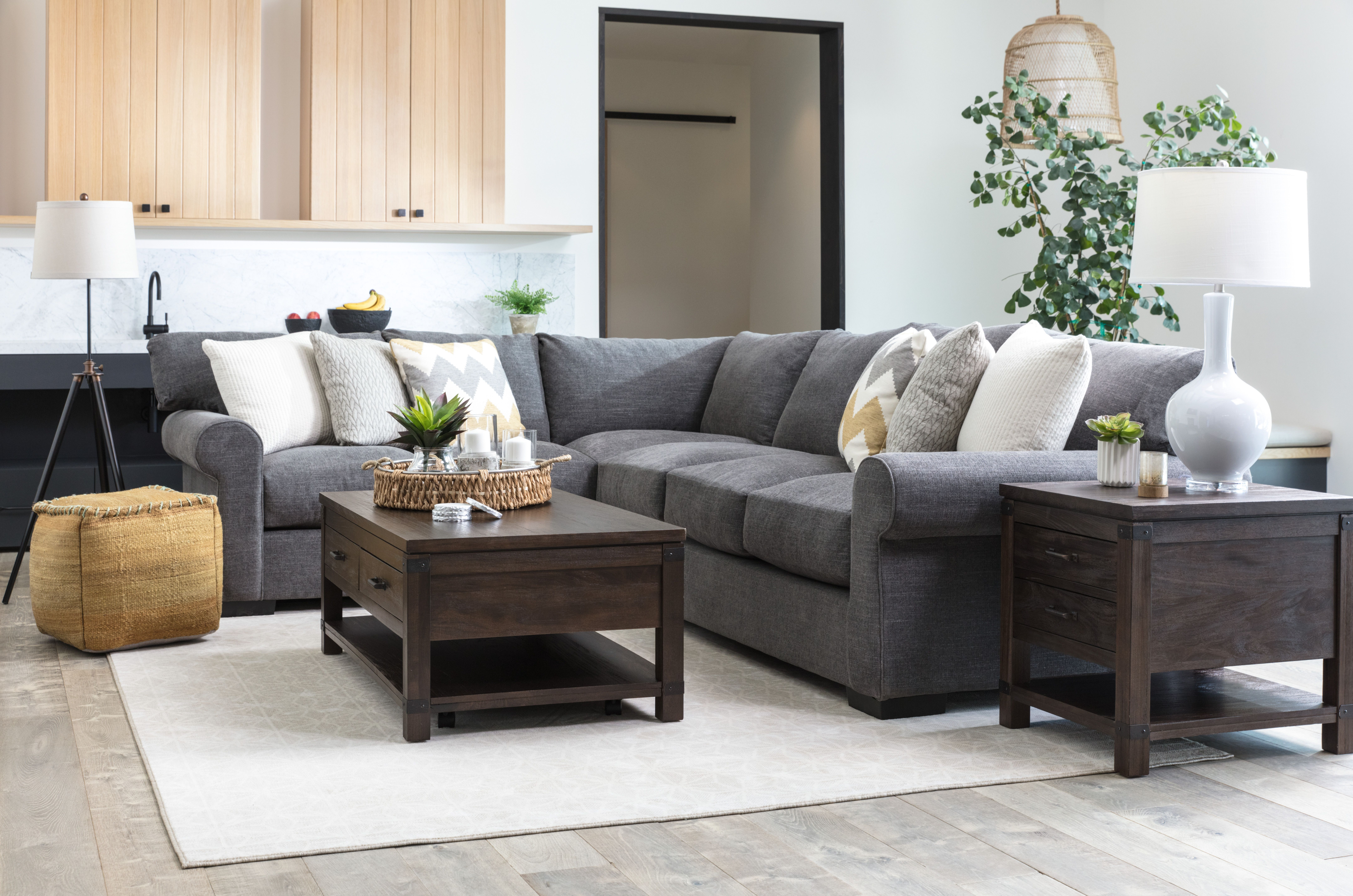 206 best Sofas and Sectionals images on Pinterest
