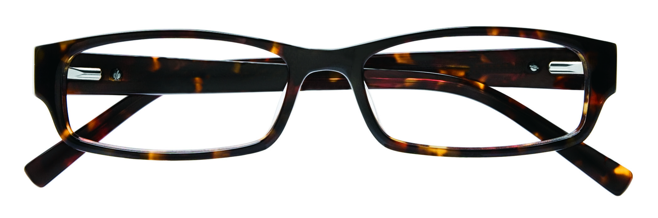 IZOD 388. Available in tortoise, black tortoise, and moss green ...