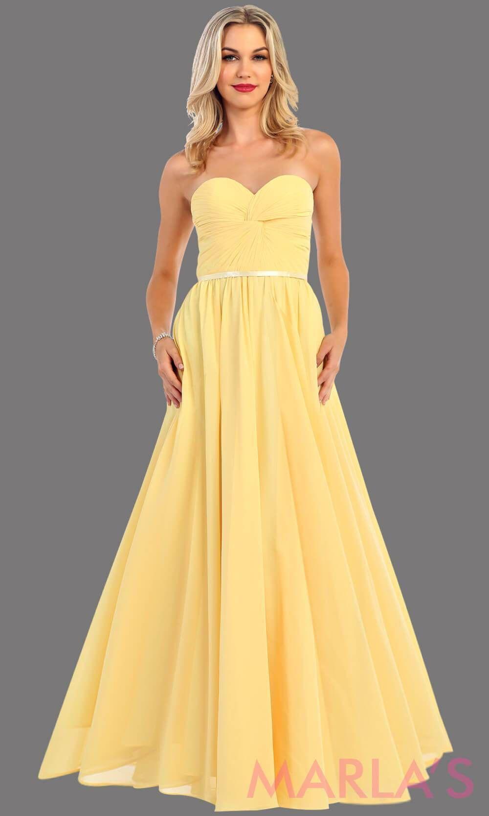 Cinderella Divine 7455 Long Dandy Dress Dresses Simple Prom Dress Grad Dresses Long [ 1666 x 1000 Pixel ]