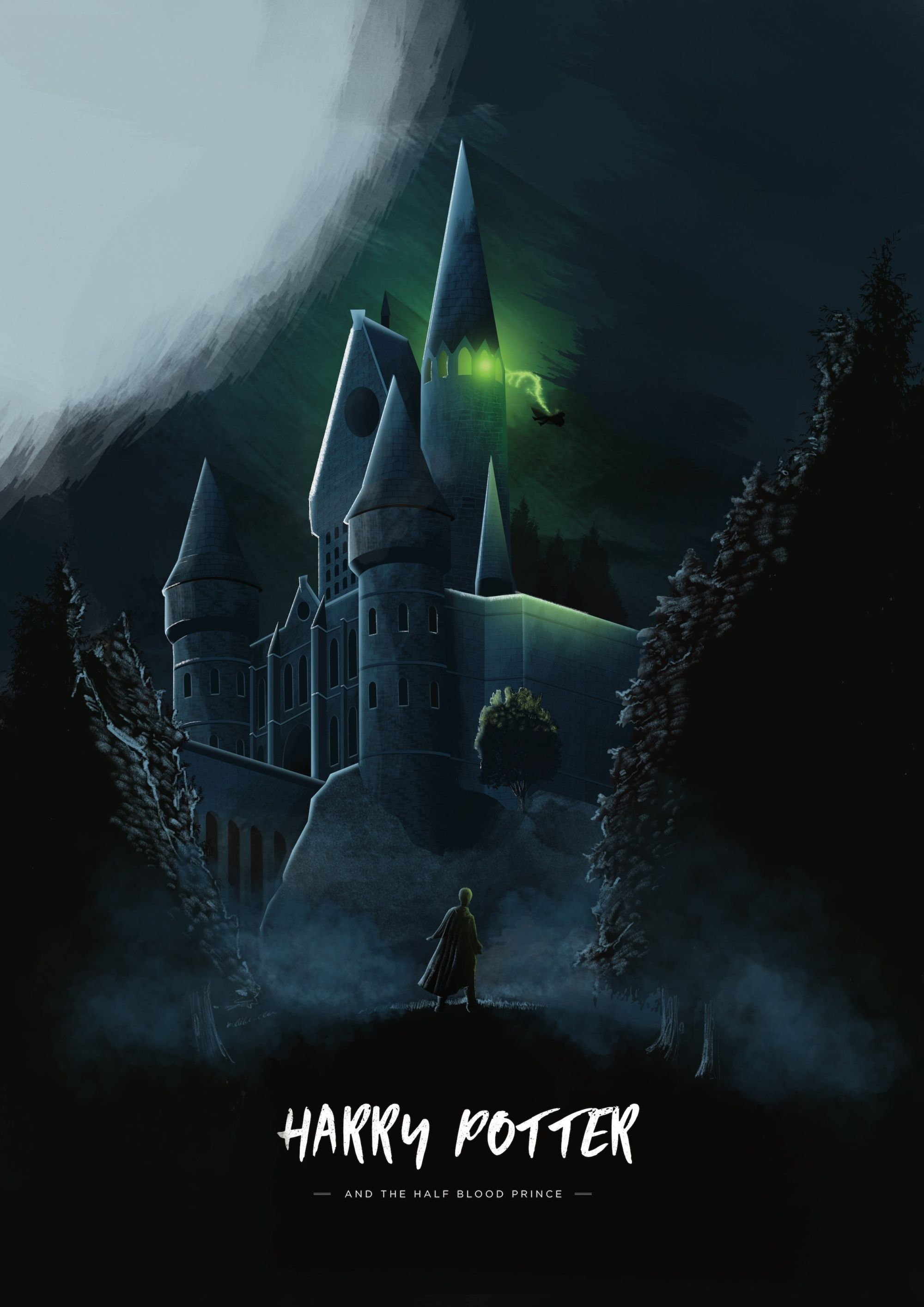 Limited Edition Harry Potter Movie Poster Set Posterspy Harry Potter Poster Harry Potter Illustrations Harry Potter Movie Posters