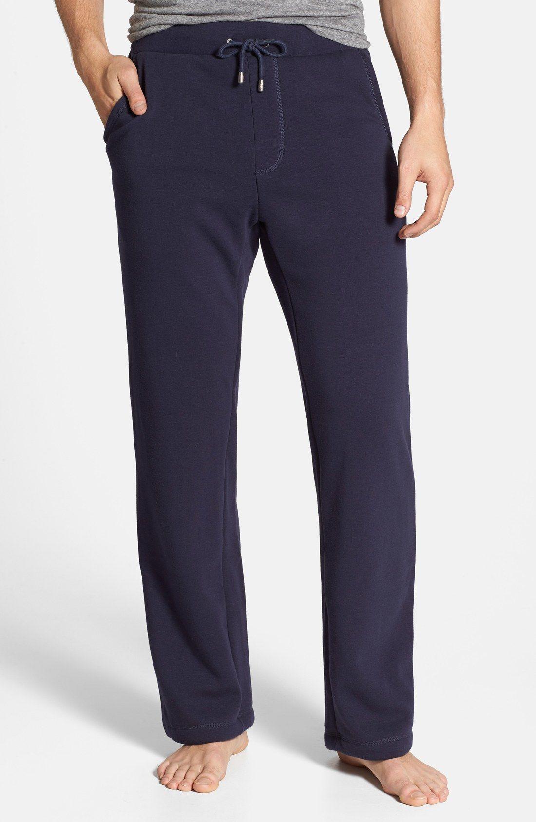 UGG® Australia  Colton  Lounge Pants  b4f99ee60
