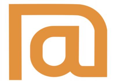 الجامعة السعودية الإلكترونية تعلن عن وظائف أكاديمية شاغرة لأعضاء هيئة التدريس صحيفة وظائف الإلكترونية Gaming Logos Nintendo Wii Logo Nintendo Wii