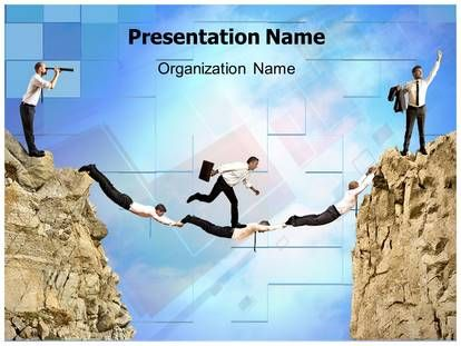 Download accomplishment powerpoint template for your upcoming ppt download accomplishment powerpoint template for your upcoming ppt presentation and attract your viewers toneelgroepblik Gallery