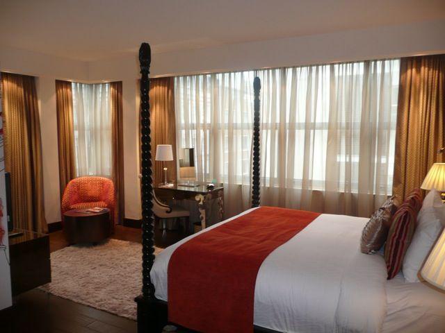 Hotel Indigo Furniture   Google Search