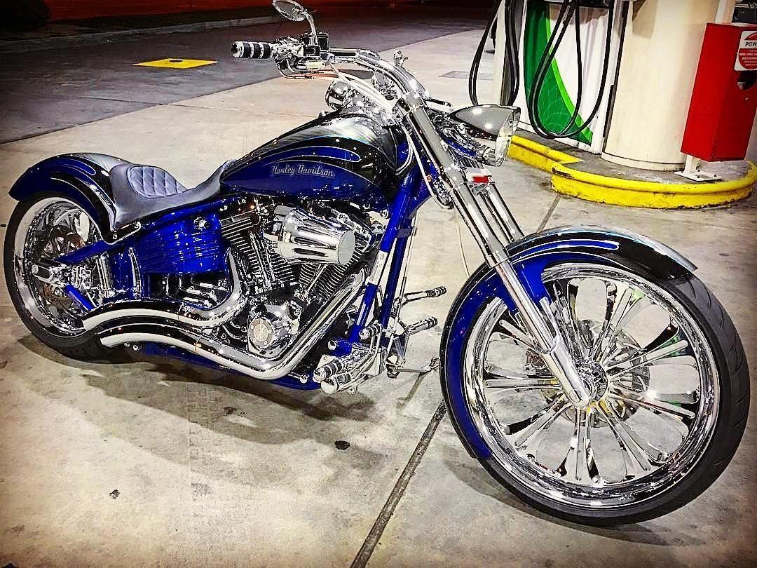12+ Shocking Harley Davidson Wallpaper V Rod Ideas