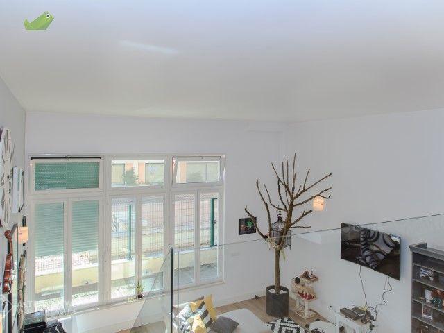 Apartamento T1 Venda 215000€ em Lisboa, Lumiar, Parque dos Principes - Casa.Sapo.pt - Portal Nacional de Imobiliário