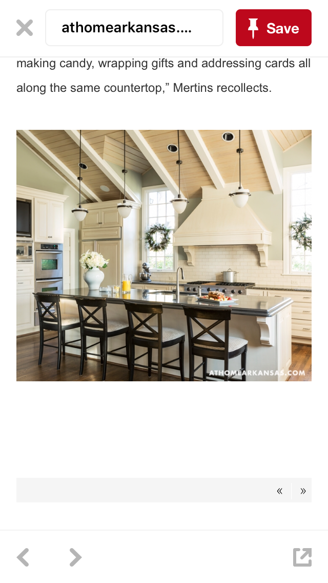 Pin By Lori Wasden On Remodel Kitchen Ideas Pinterest - Where to start when remodeling a kitchen