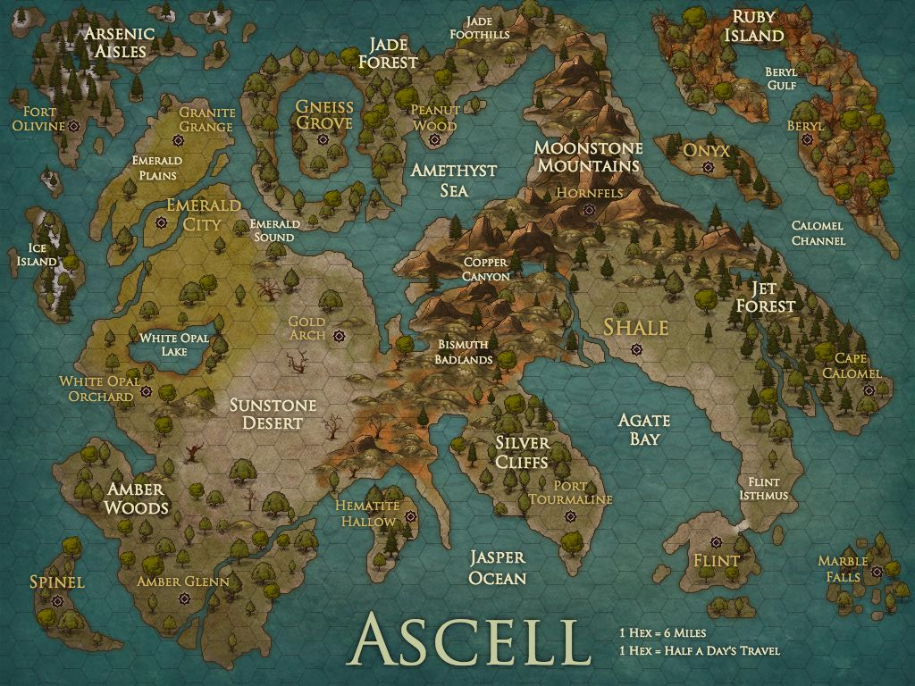 Wotld Map, Ascell Fantasy World Map Fantasy City Pathfinder Maps Village Drawing Village Map, Wotld Map