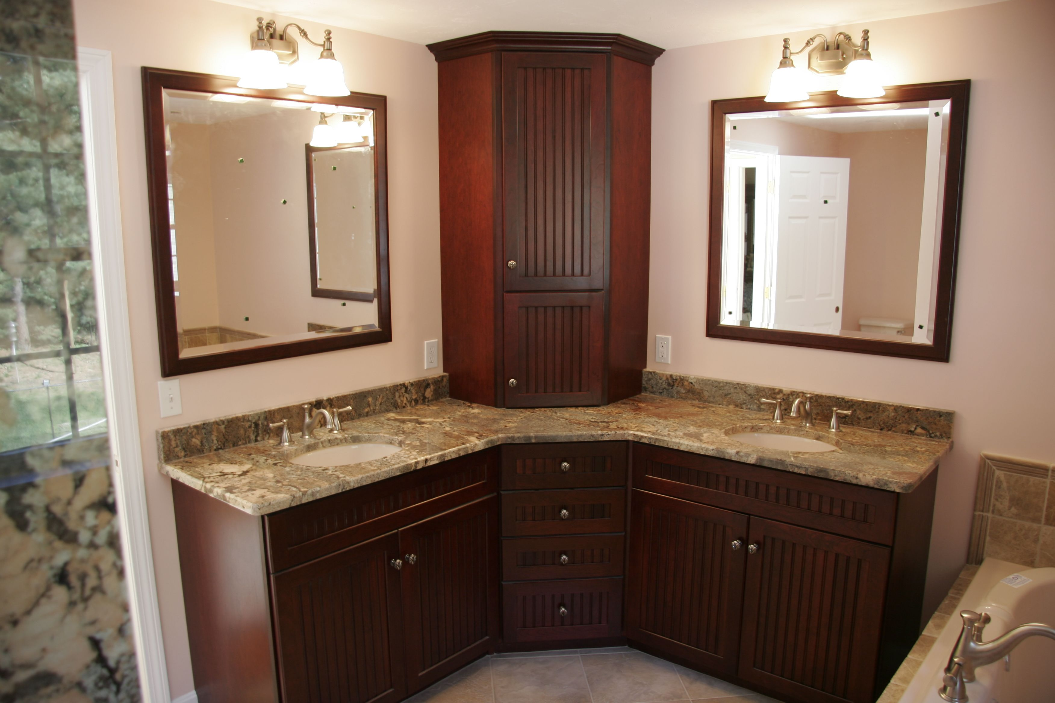 Dynasty By Omega Kitchen Cabinets From Ragonese Kitchen