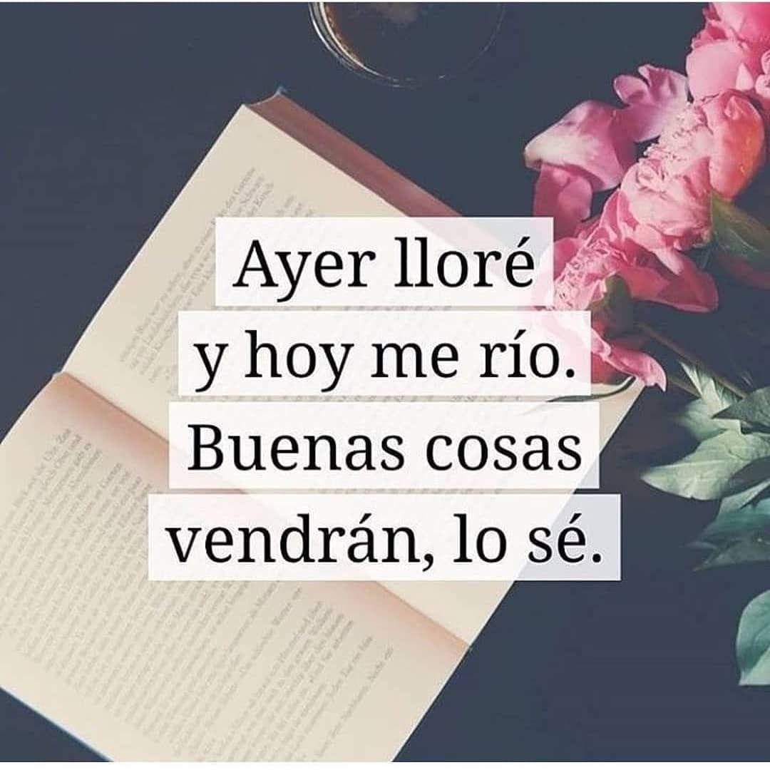 Libros De Amor Frases Cariñosas Frases De Amor En Ingles