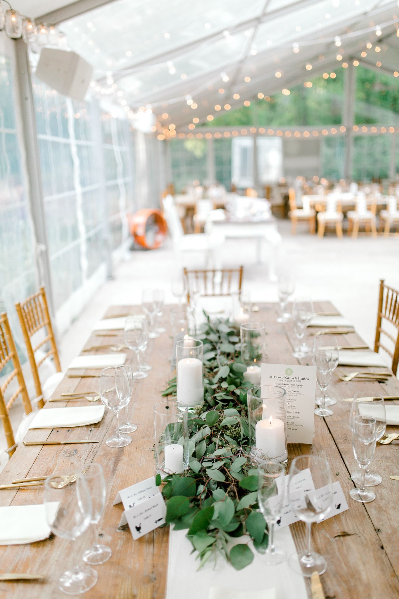 Caitlin Steve At The Anthony Wayne House By Buttercup Kristina Elizabeth Ph Elegant Table Decorations Philadelphia Wedding Venues Sweet Wedding Decoration