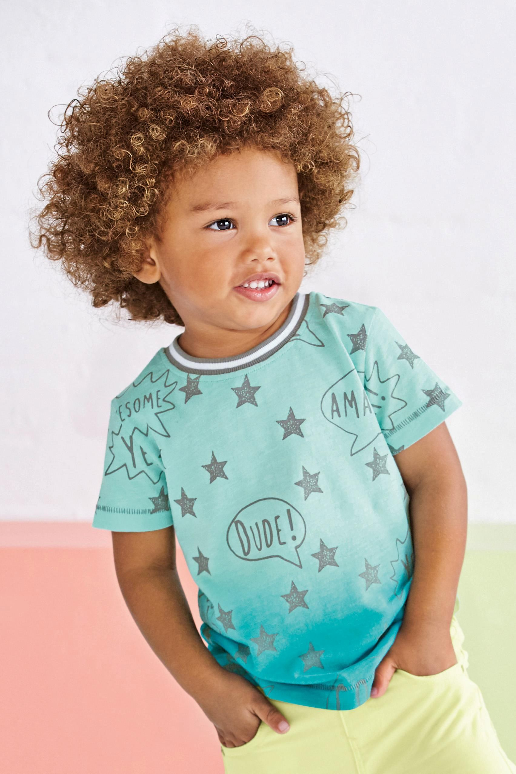 Buy Yeah Star TShirt mthsyrs from the Next UK online shop