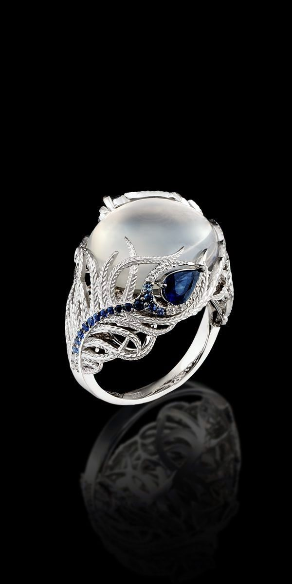 Beautiful Ring Designs Before You Propose A Girl | Ring designs ...