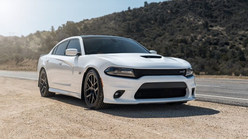 Benefits Of Buying A Dodge Charger Rochester Ny Dodge Charger Dodge Reliable Cars