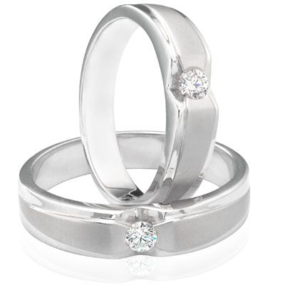 Discount Wedding Rings Fashion And Style Cincin Perkawinan Cincin Tunangan Cincin