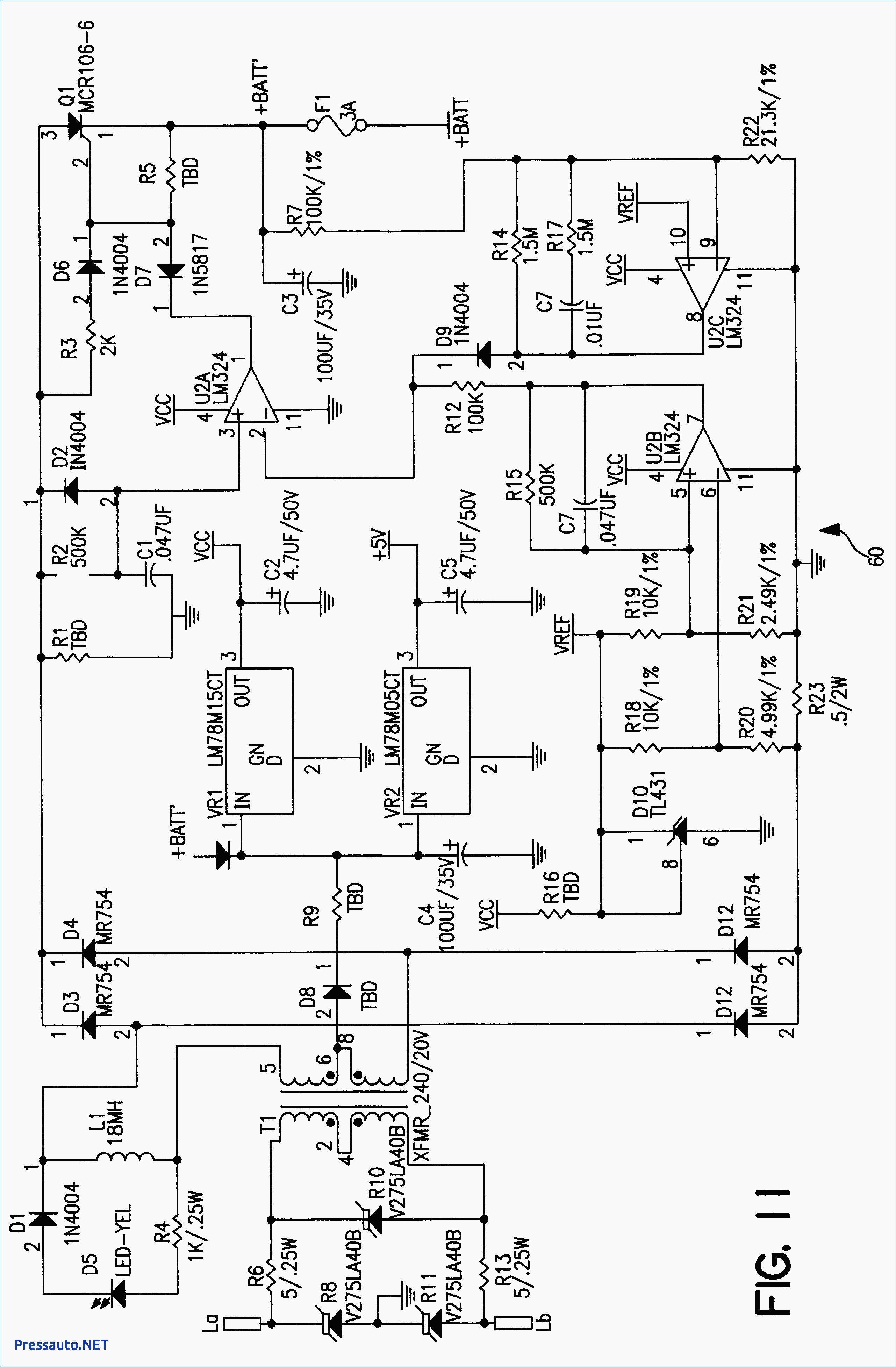 medium resolution of home generator transfer switch wiring diagram wiring diagram ideas generator fuel system diagram generator solenoid diagram