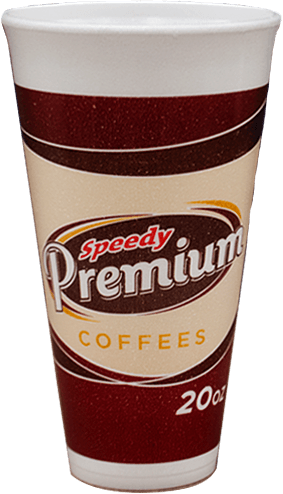 Your Coffee Your Way Sweepstakes Speedway Coffee