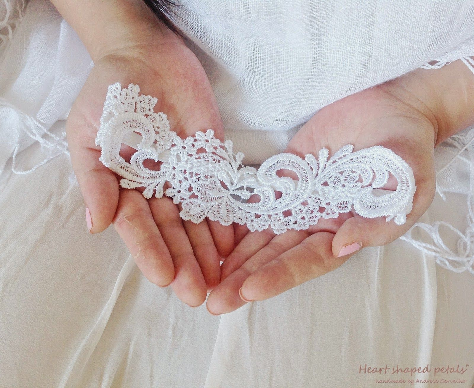 Bouquets de noiva em tecido, Ramos Casamentos Portugal Andreia Carvalho: Liga em…