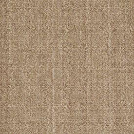 color camel hair be my guest ea072 shaw residential berber carpet georgia carpet