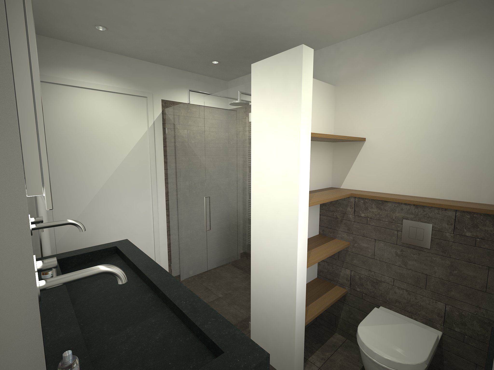 1000 images about badkamer on pinterest toilets messages and tuin