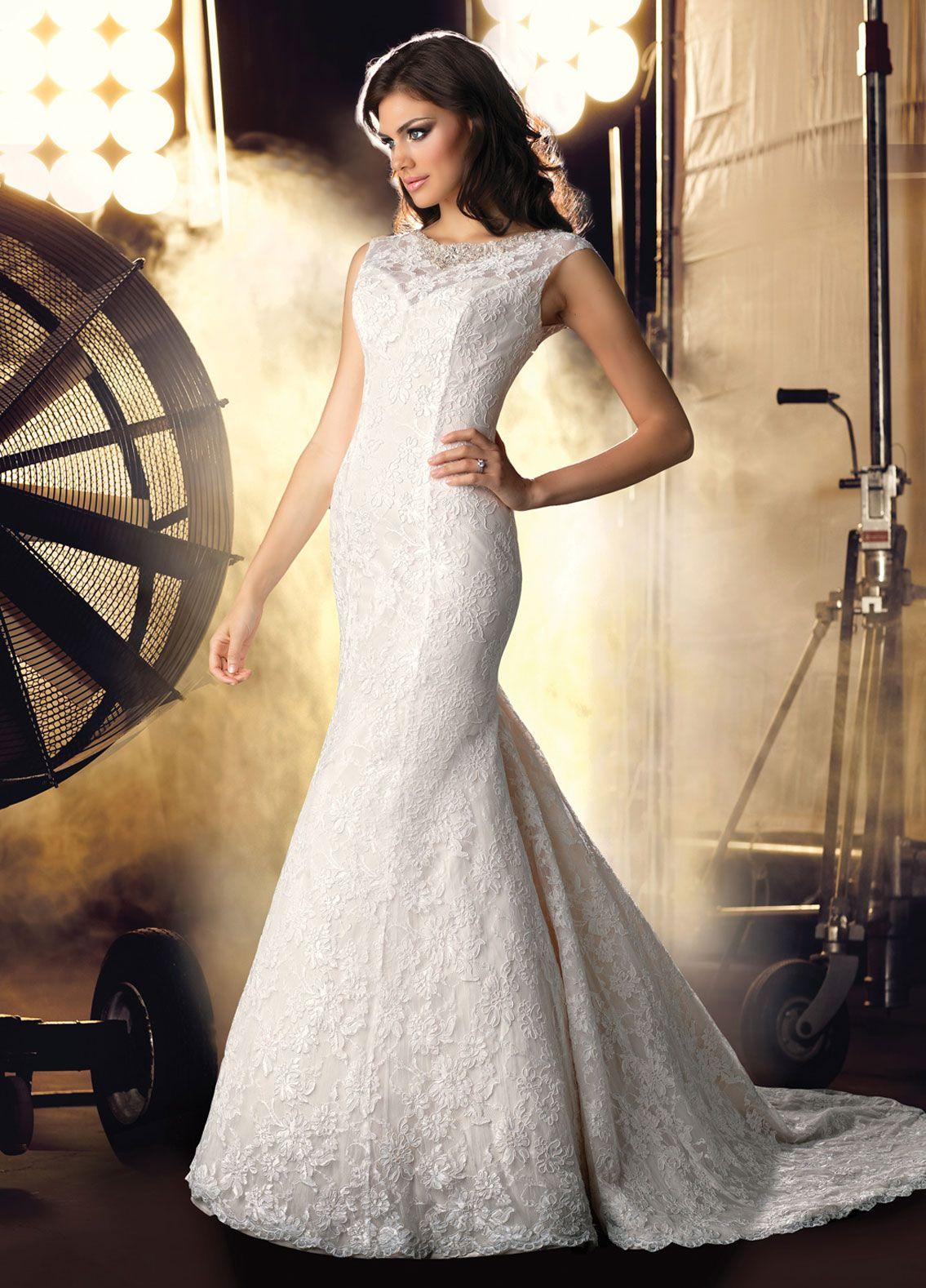 Impression bridal style wedding ideas pinterest wedding