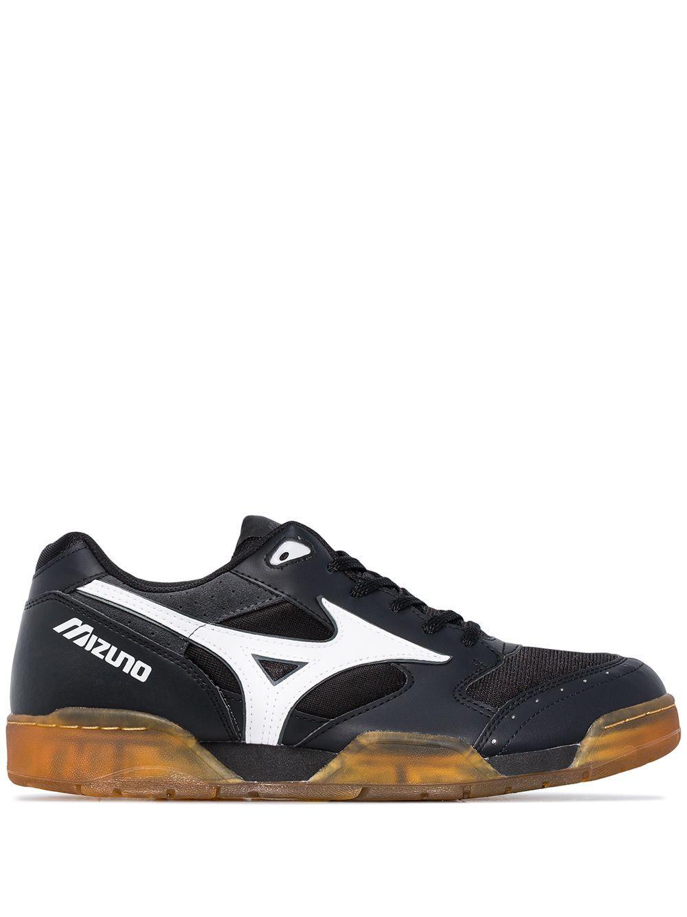 Mizuno Court Select Sneakers Farfetch In 2020 Womens Sneakers Nike Sneakers Women Sneakers Men