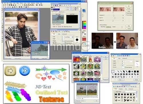 photo-pos-pro-sc-web.jpg